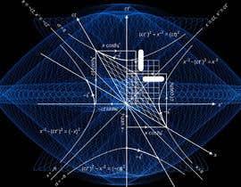 zahidulhassan60 tarafından Linear Algebra Master için no 16