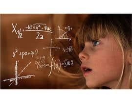 zahidulhassan60 tarafından Linear Algebra Master için no 19