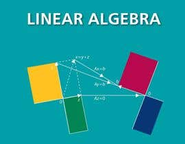 nº 25 pour Linear Algebra Master par abidraza8