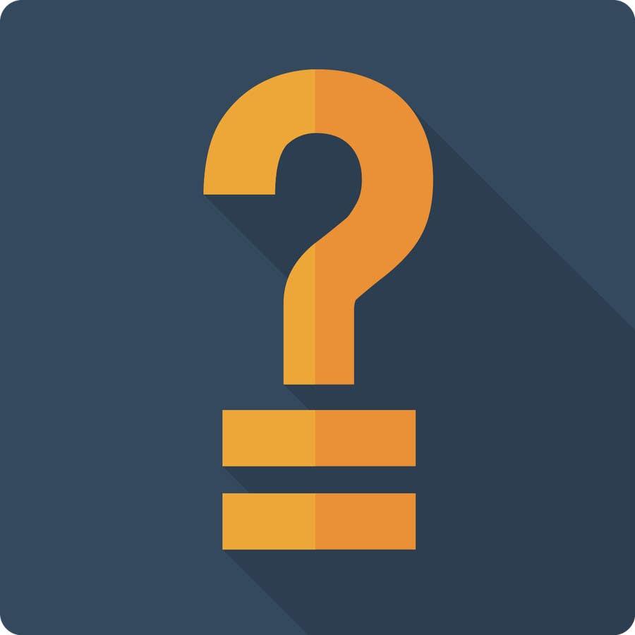 Design A Logo For Android Math App Freelancer