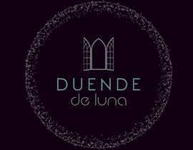 Nro 142 kilpailuun DUENDE de Luna käyttäjältä prodesign205
