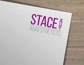 #843 cho Graphic Design for rebranding bởi acaste18