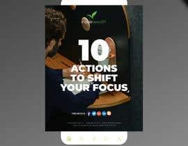 #14 para Create 3 x new brochure eBooks por mirandalengo