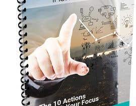 #7 para Create 3 x new brochure eBooks por TPHILLIPS152