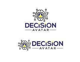 #21 для Decision Avatar от golden515