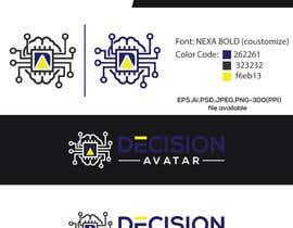 #43 для Decision Avatar от golden515