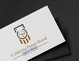 #368 untuk I need a logo to launch my brand oleh RAKIBUL321