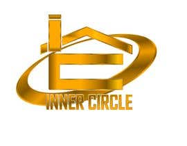 #337 for create a logo for Inner Circle and Inner Circle Elite by Aelxander