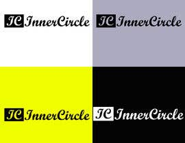 #324 for create a logo for Inner Circle and Inner Circle Elite by dinmohammad21