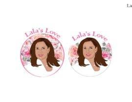 #110 untuk LaLa's Loves oleh fatineel
