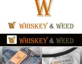 #9 cho Logo for a High End clothing label bởi cehazem1
