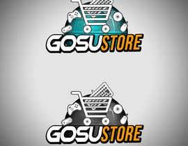 #65 untuk Design a Logo for my online store oleh nyomandavid