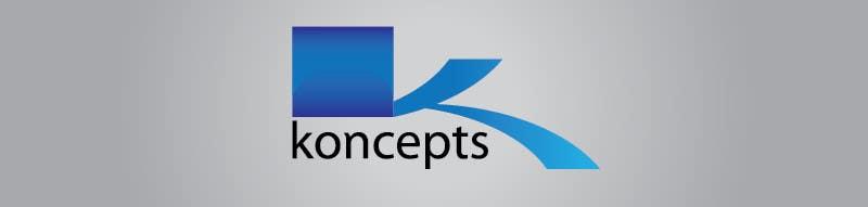 Kilpailutyö #51 kilpailussa Logo Design for New Start-up Company