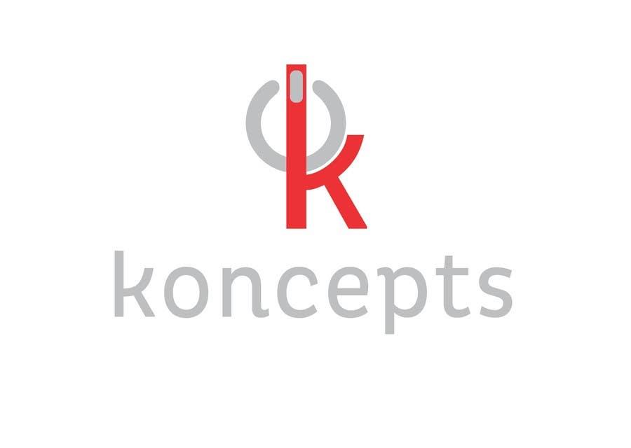 Kilpailutyö #77 kilpailussa Logo Design for New Start-up Company