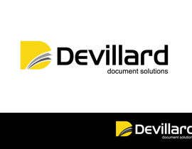 #26 for Devillard - Logo produit by smarttaste