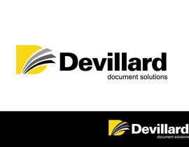 #28 for Devillard - Logo produit by smarttaste