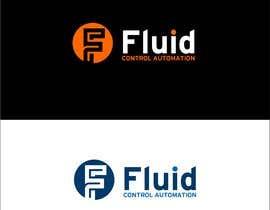 """nº 30 pour Design me a Logo for """"Fluid Control Automation"""" par naiklancer"""