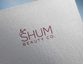 Nro 219 kilpailuun Design me a flat/minimalist beauty logo käyttäjältä nazzasi69