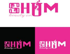 Nro 225 kilpailuun Design me a flat/minimalist beauty logo käyttäjältä jigneshgohil