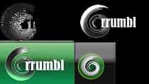Logo Design for Grrumbl için Graphic Design6 No.lu Yarışma Girdisi