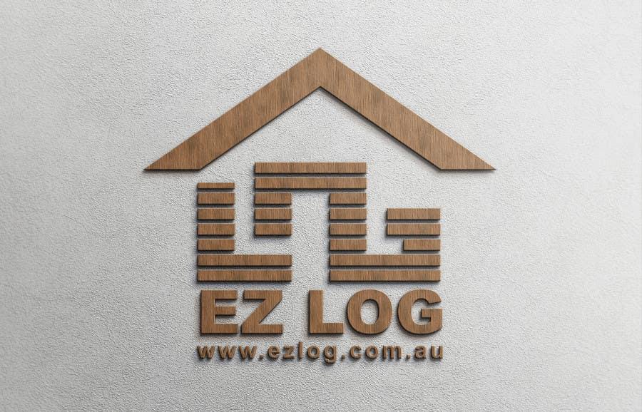 Penyertaan Peraduan #156 untuk LOGO DESIGN FOR KIT HOME SUPPLY BRANDS