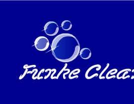 #14 cho Create a business logo for a pressure washer business bởi darkavdark
