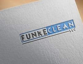 #7 cho Create a business logo for a pressure washer business bởi cheamama