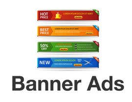 #5 for Facebook ads and google ads by santana0