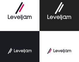 #82 for Design a Logo for a Music & Video Production House -- 2 by charisagse