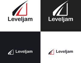 #84 untuk Design a Logo for a Music & Video Production House -- 2 oleh charisagse