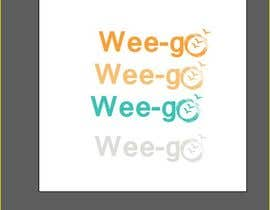payel66332211 tarafından Redo and slightly adapt my logo on indesign için no 8