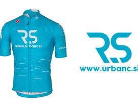roy91591 tarafından Design Running T-shirt için no 16