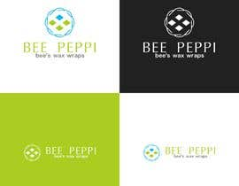 nº 95 pour I need a logo and package designer par charisagse