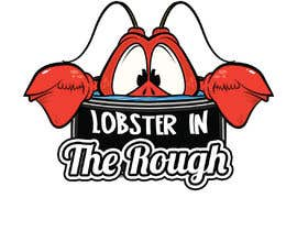 #138 for Lobster Logo by marianayepez