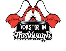 #138 para Lobster Logo de marianayepez