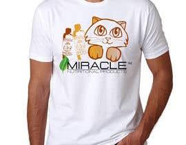 #138 for T Shirt Designs af AnnRS