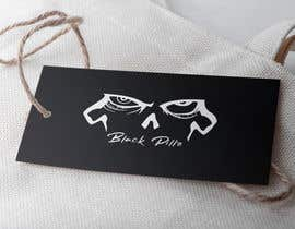 IrinaAlexStudio tarafından I need a minimalist logo designed for a streetwear clothing brand için no 49