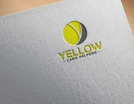 #104 for Logo Design by soniasony280318