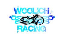 Graphic Design Contest Entry #104 for Logo Design for Woolich Racing