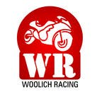 Graphic Design Contest Entry #109 for Logo Design for Woolich Racing