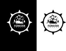 nº 7 pour Redesign Logo For Website par kholood91