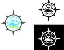 nº 11 pour Redesign Logo For Website par kholood91