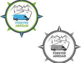 nº 18 pour Redesign Logo For Website par AgusSal
