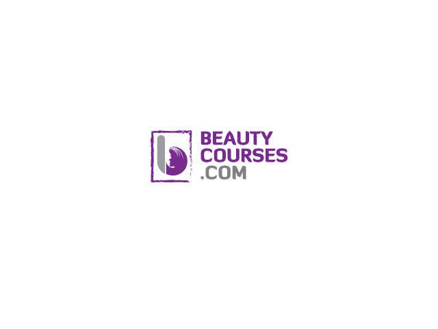 Konkurrenceindlæg #118 for Design a Logo for a Beauty Education and Training Website