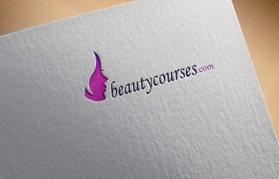 Konkurrenceindlæg #86 for Design a Logo for a Beauty Education and Training Website