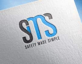 #33 untuk Build me a logo for my safety company oleh Jaywou911