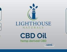 ismailhossan468 tarafından Design a label (Lighthouse) için no 11