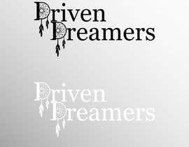 #31 for Driven Dreamers Logo Creation af imperialex