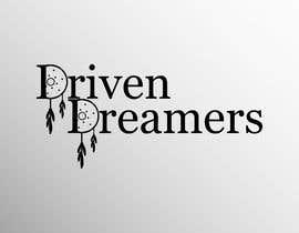#32 for Driven Dreamers Logo Creation af imperialex