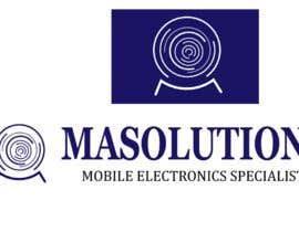 SaheelKhan000 tarafından redesign logo için no 15